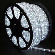 %) meter LED lichtslang