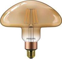 Philips ledlamp Mushroom Gold